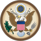 140px-US-GreatSeal-Obverse.svg
