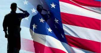The Veterans' Clearinghouse | Civil Rights & Wrongs