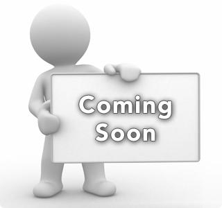 coming_soon21