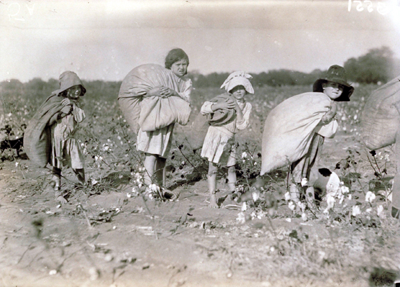 child labor in 1800s Child labor in factories a new workforce during the industrial revolution introduction | wages and factory working conditions in the late 1800s.